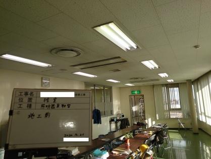 愛知県・名古屋市などの公共工事